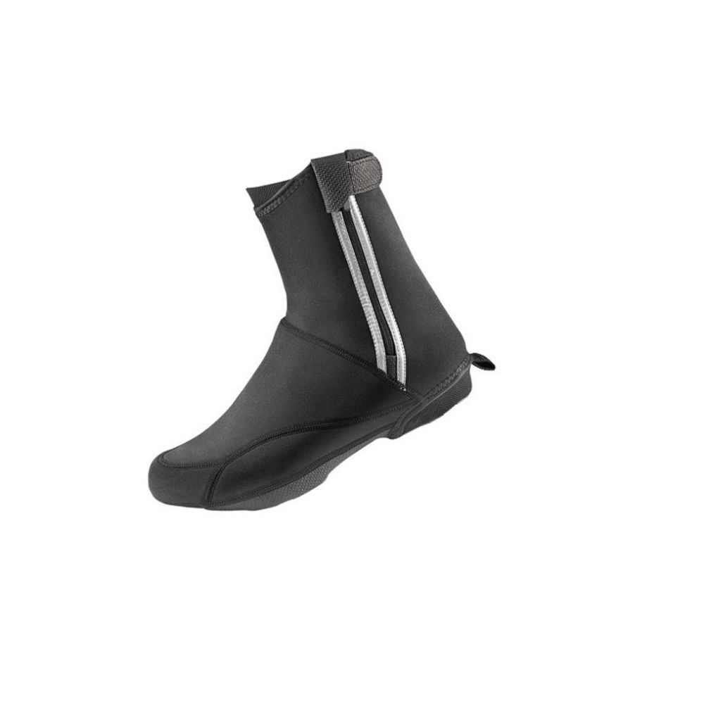 GIANT Neoprene tople navlake za cipele, veličina L