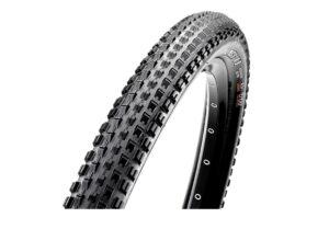 Guma Maxxis Race TT 27,5×2,00 TR EXO Dual 60F