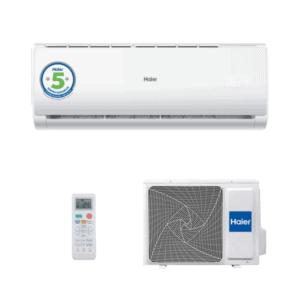 Klima uređaj Haier Tundra green plus WI-FI 5,0/5,2 KW, Inverter R32