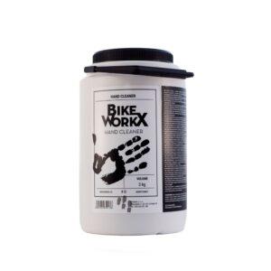 Sredstvo za čišćenje ruku BikeWorksX Hand Cleaner 3kg