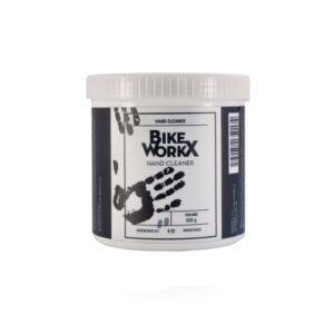Sredstvo za čišćenje ruku BikeWorkX Hand Cleaner 500g