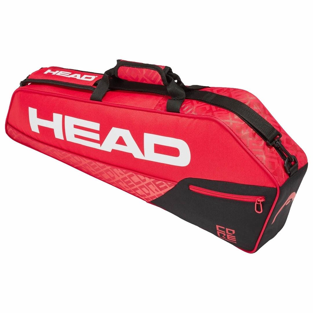 Head-torba-za-tenis-core-3r-1