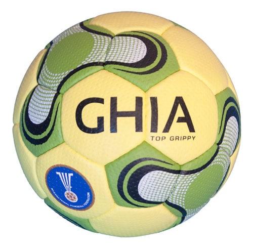 Lopta za rukomet Ghia