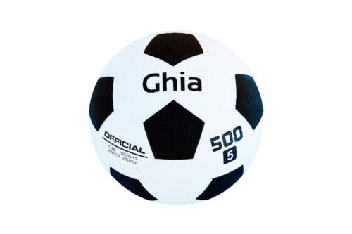 Lopta za nogomet Ghia, vel. 5