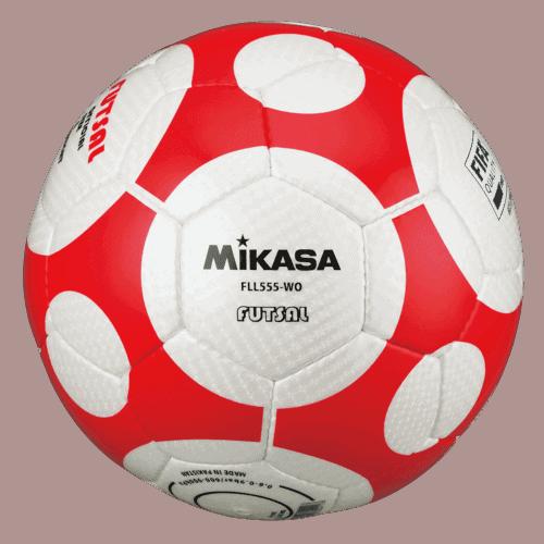 Mikasa lopta za futsal