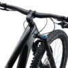 Trance X Advanced Pro 29 1 Karbon/Metalik Crna 2021.