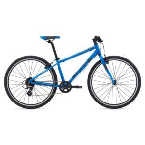 Bicikl 26″ Giant ARX 26 plava 2021.
