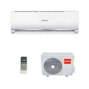 Klima uređaj Maxon Fresh WI-FI, 3,5/3,8 KW R32