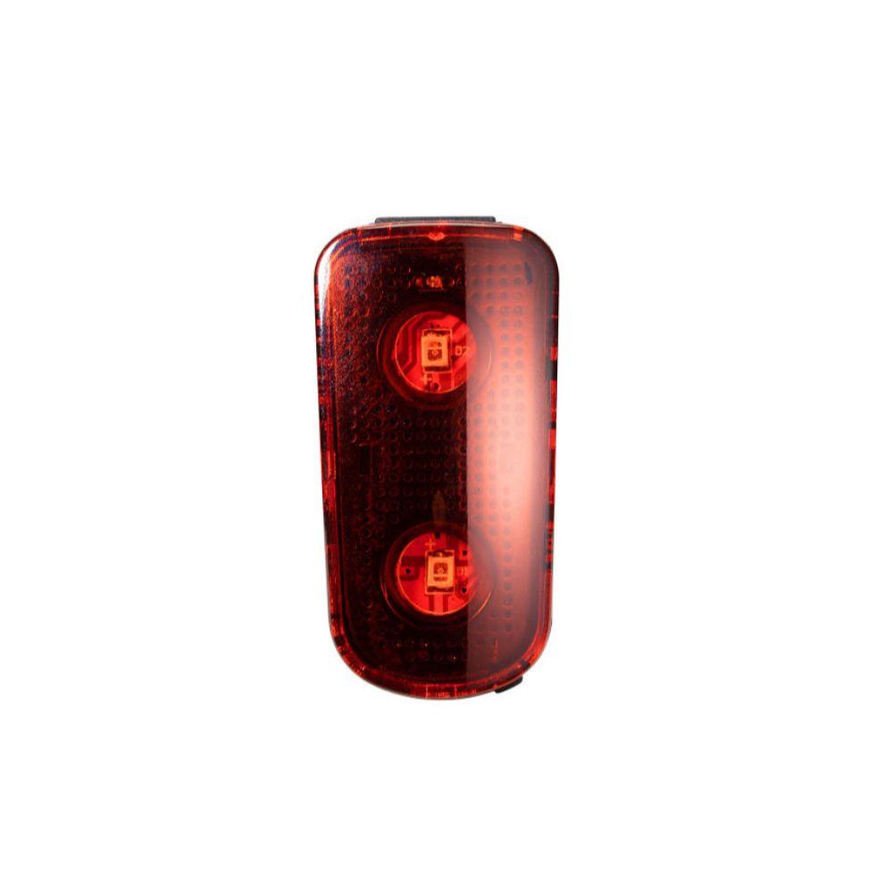 Svjetlo stražnje GIANT Numen Alumbra TL