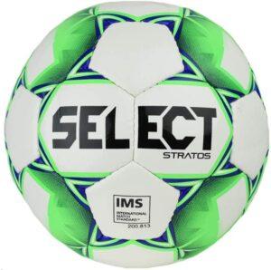 Nogometna lopta Select cijena