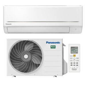 Klima uređaj Panasonic PZ Standard 5,0/5,4 kW