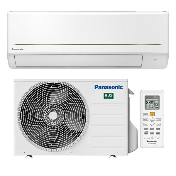 Klima uređaj Panasonic PZ Standard 2,5/3,2 kW