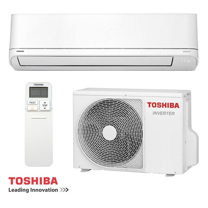 Toshiba Shorai Premium komplet