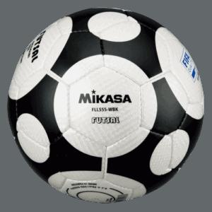 Mikasa lopta za mali nogomet