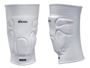 Štitnici za koljena Mikasa MT7, profesionalni, junior