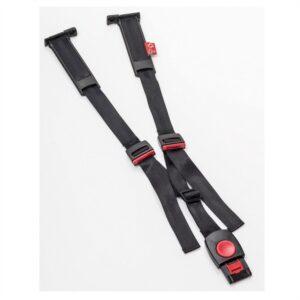 Remen zamjenski Hamax Safety Harness za sjedalice Caress