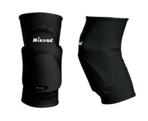 Profesionalni štitnici za koljena Mikasa MT6, junior