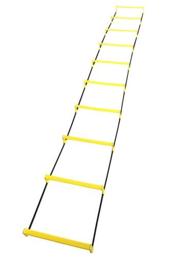 Ljestve za koordinaciju, dužina 4 m