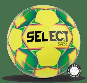 Select lopta za futsal