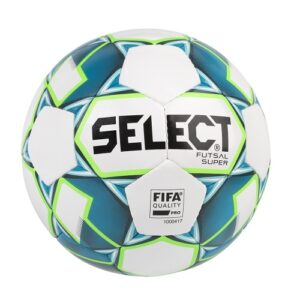 Futsal lopta Select
