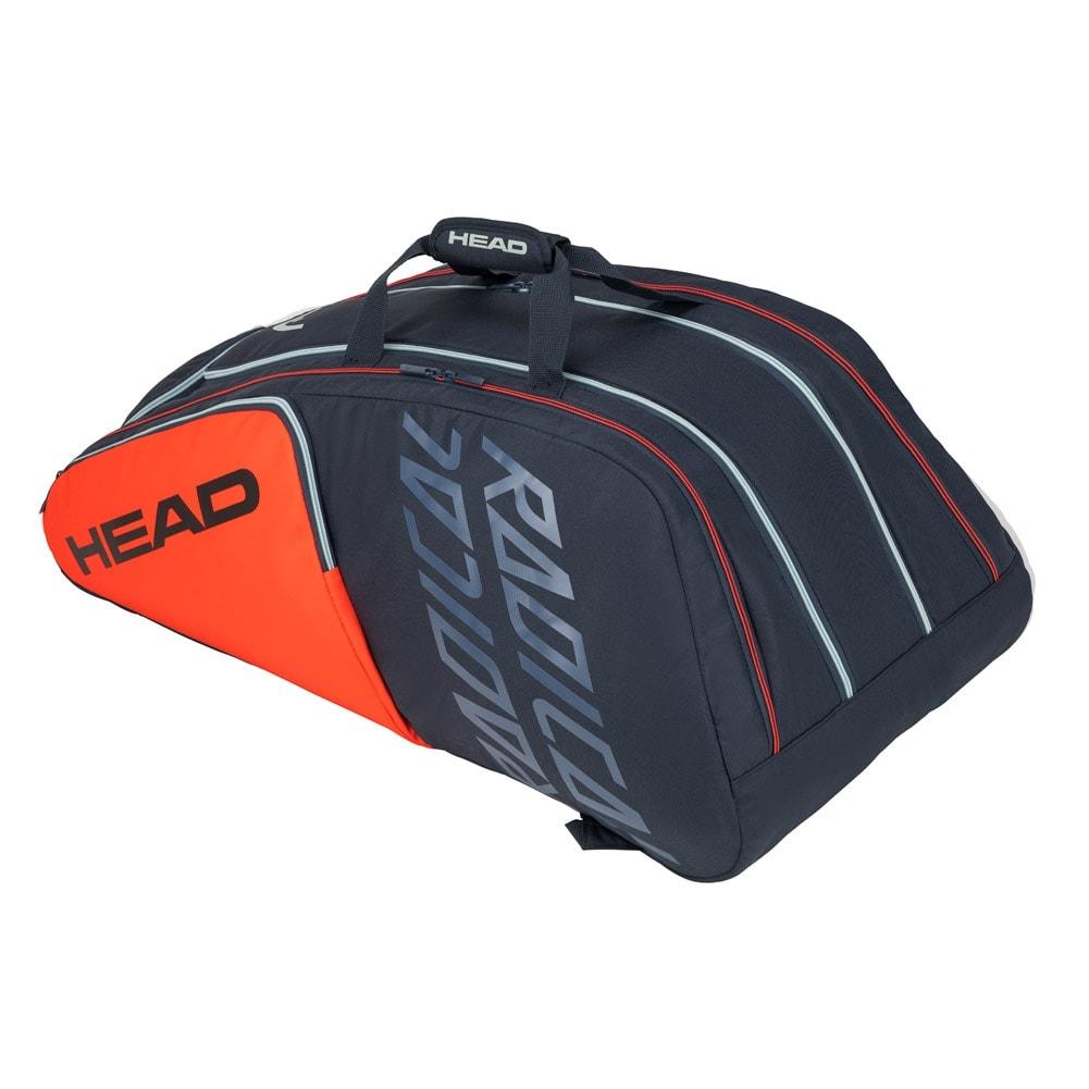 head-torba-za-tenis-Radical-12R-monstercombi-0