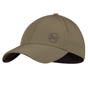 KAPA BUFF TREK CAP IKUT SAND L/XL