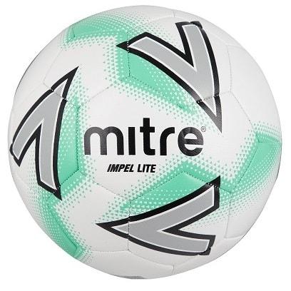 Lopta za nogomet Mitre Impel Lite, vel. 4