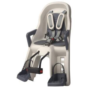 Prednja sjedalica Polisport GUPPY MINI