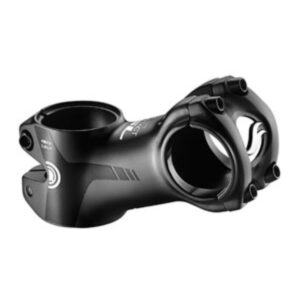 GIANT Contact SL OD2 lula volana, 80mm/20 stupnjeva, crna