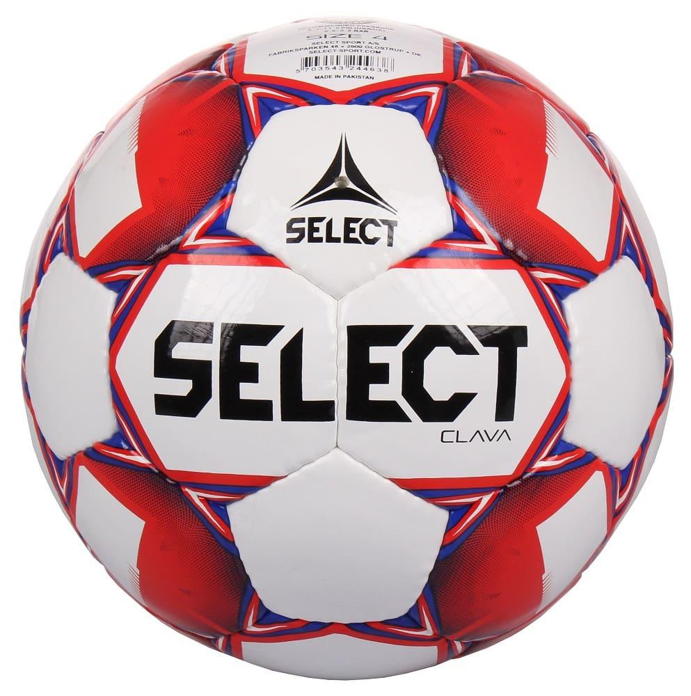 Select lopta 5