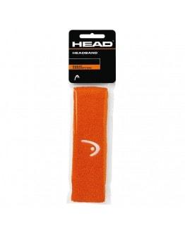 HEAD traka za glavu – narančasta