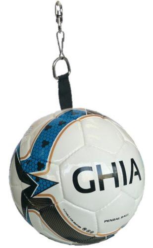 Viseća lopta za nogomet