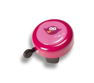 Zvono Cube Friends bird