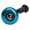 Zvono RFR Standard, plavo