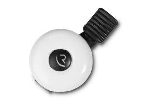 Zvono RFR Mini, bijelo
