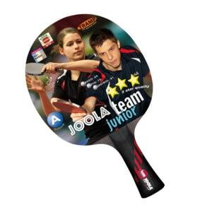 Reketi za stolni tenis Joola Team Junior