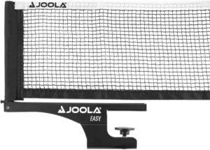 Komplet stolnoteniska mrežica Joola Easy
