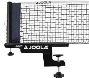 Komplet stolnoteniska mrežica Joola Avanti