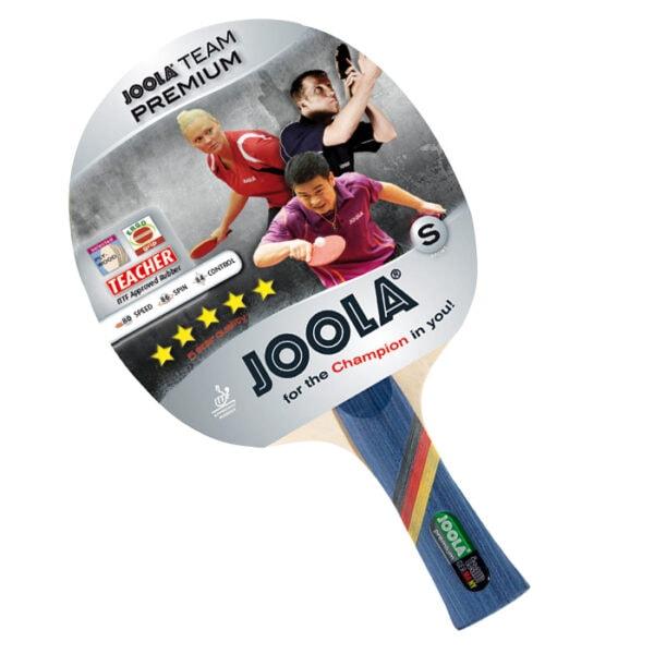 Reket za stolni tenis Joola Premium