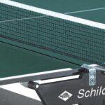 Stol za stolni tenis Donic Schildkröt Joker Indoor, za unutarnju upotrebu