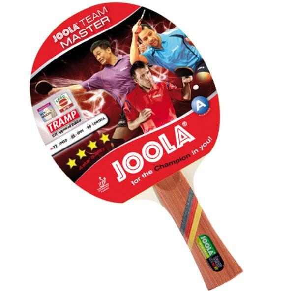 Reket za stolni tenis Joola Master