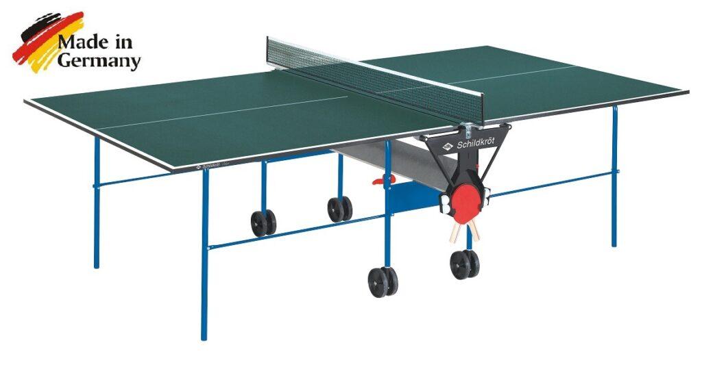 Koji stol za stolni tenis kupiti