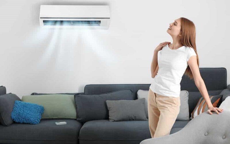 Kako odabrati klima uređaj?