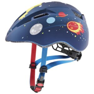Kaciga za bicikl za djecu