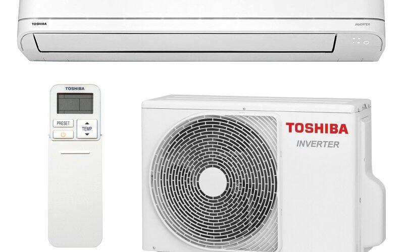 Što je inverter klima uređaj?