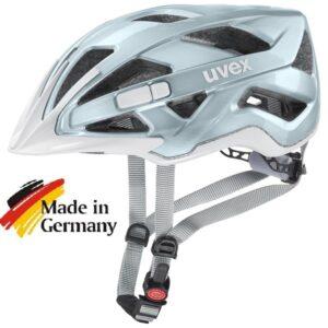 Uvex kaciga za bicikl