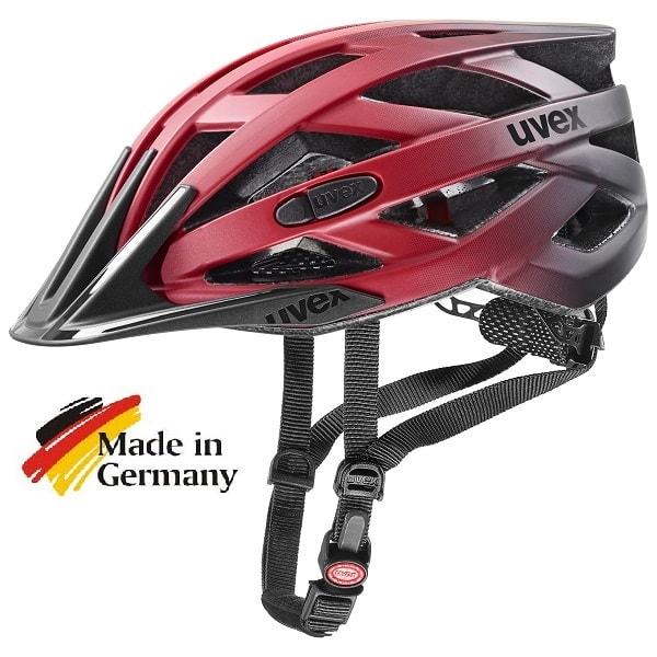 Kaciga za bicikl