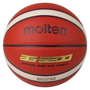 Molten košarkaška lopta