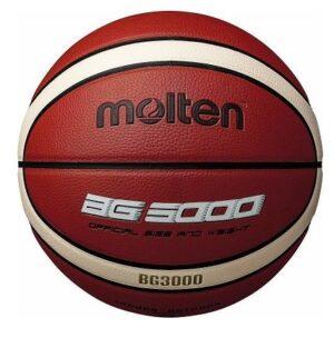 Molten BG 3000