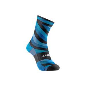 Čarape GIANT Elevate, plava